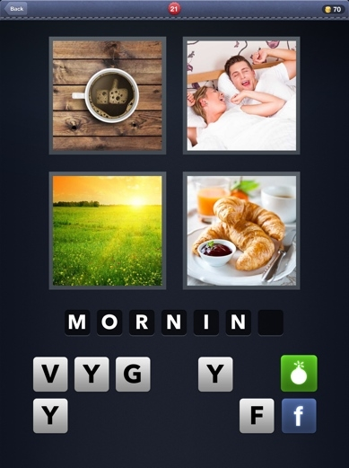 4 pics 1 word cheats 5 letter words part 1 modojo sweet expocarfo Gallery