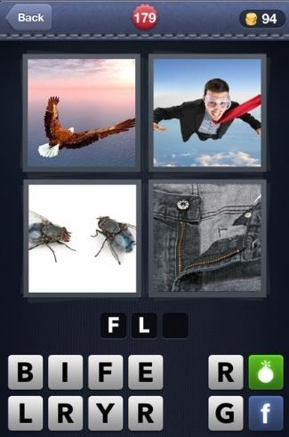 4 pics 1 word cheats 5 letter words part 1 modojo clock expocarfo Gallery