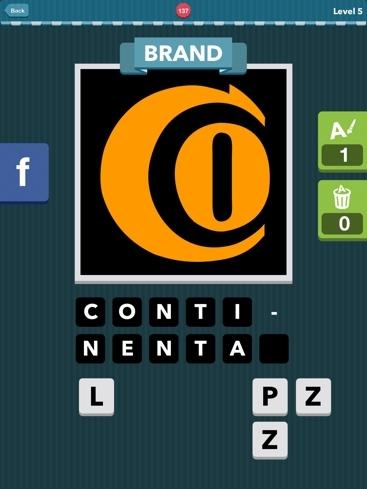 Orange co logo icomania — img 1