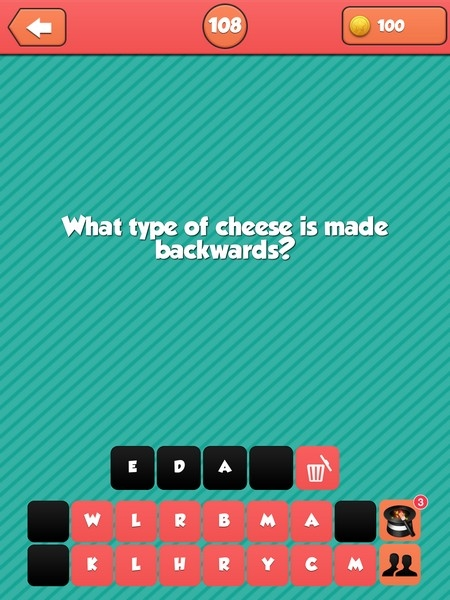 101 Little Riddles All Levels Answers, Guides, Cheats and ...
