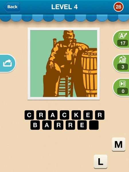 hi guess the restaurant cheats  answers  u0026 solutions  level 21