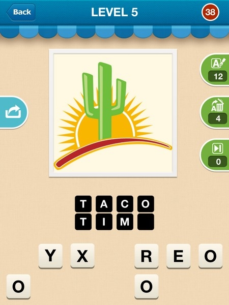hi guess the restaurant cheats  answers  u0026 solutions  level 31