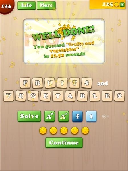 emoji words answers solutions cheats level 121 130 modojo