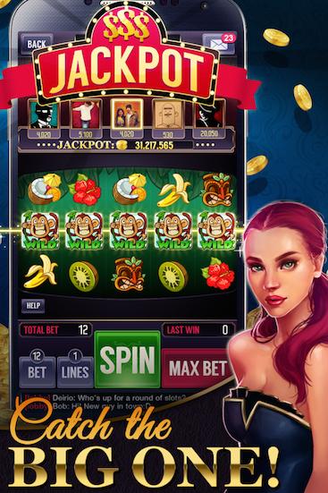 Онлайн играть игровые европа бесплатно автоматы