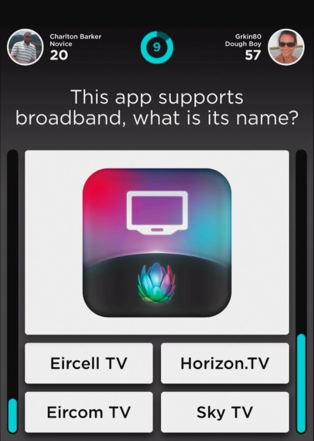 Horizon.TV