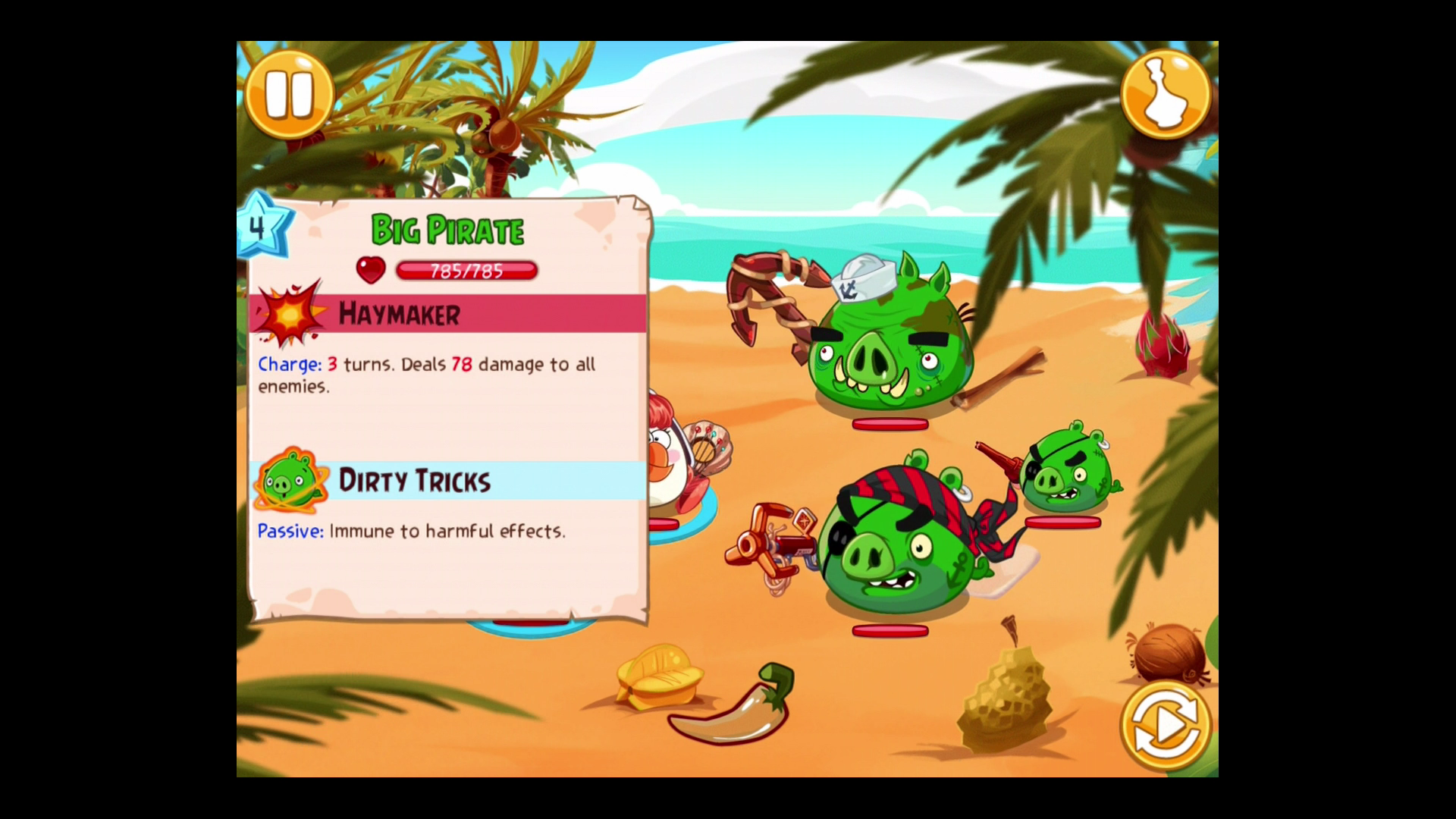 Angry_Birds_Epic___Big_Pirate