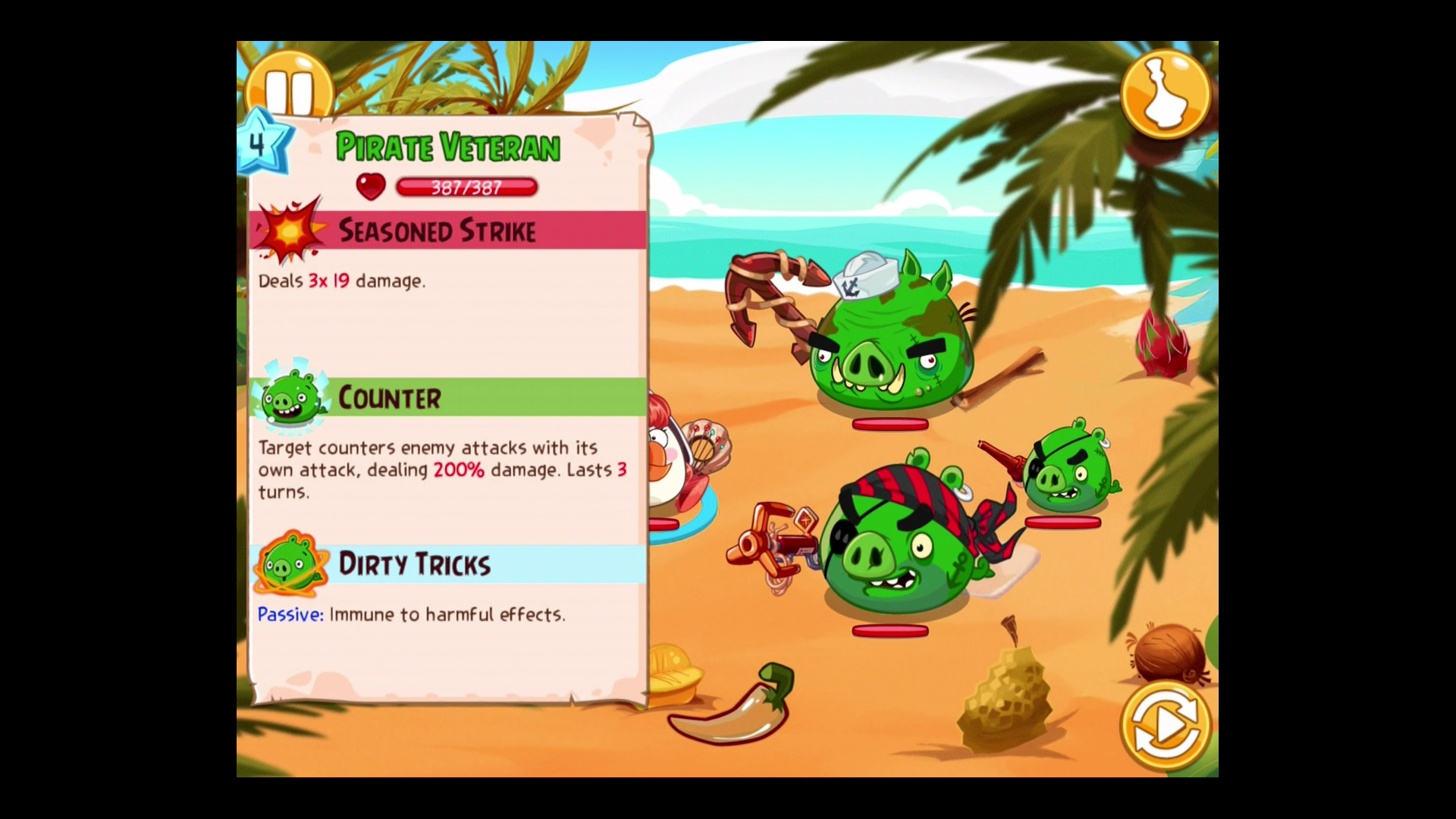 Angry_Birds_Epic___Pirate_Veteran