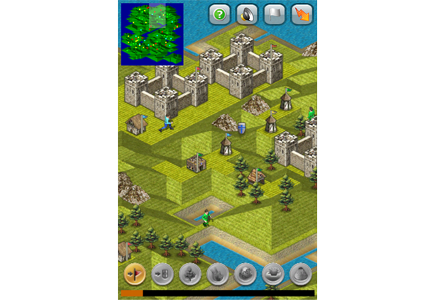 tribes_screen