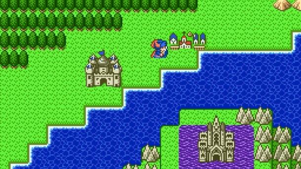 Dragon_Quest_I___II