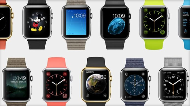 apple_watch_collections_620x346