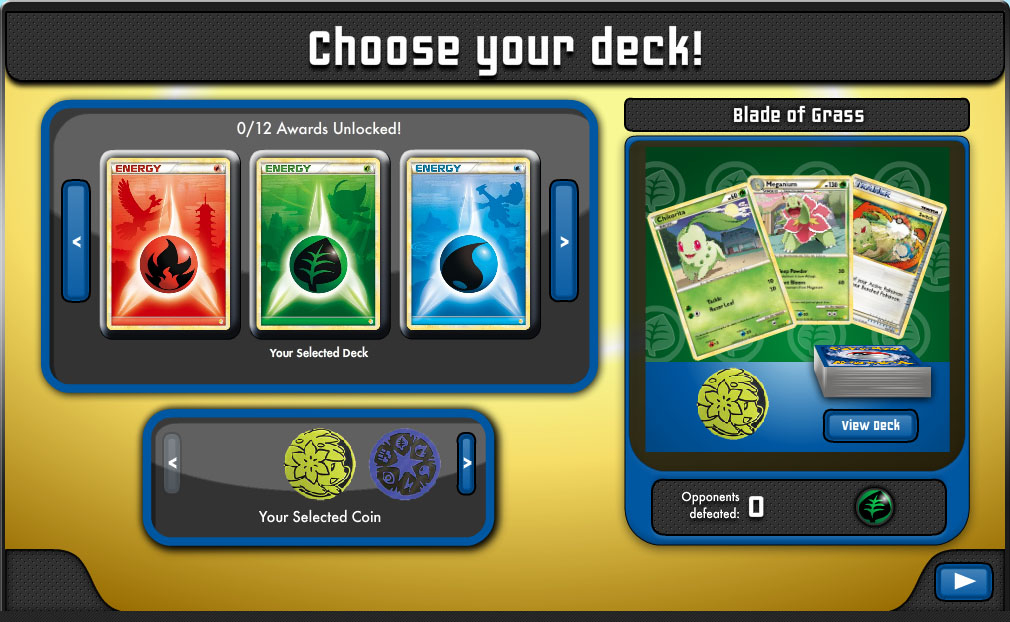 choose_deck