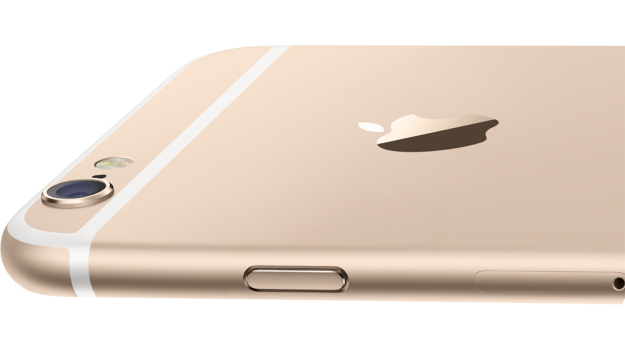 iphone_6_gold_back