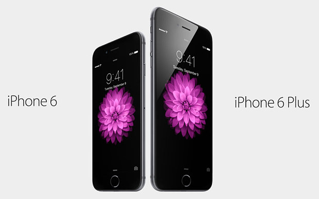 phone_apple_3032503b