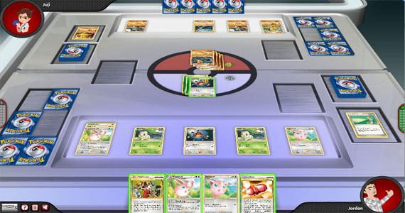 Pokemon_TCG