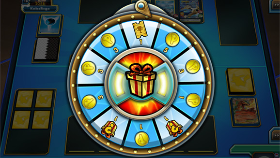 tcgo_bonus_wheel_169