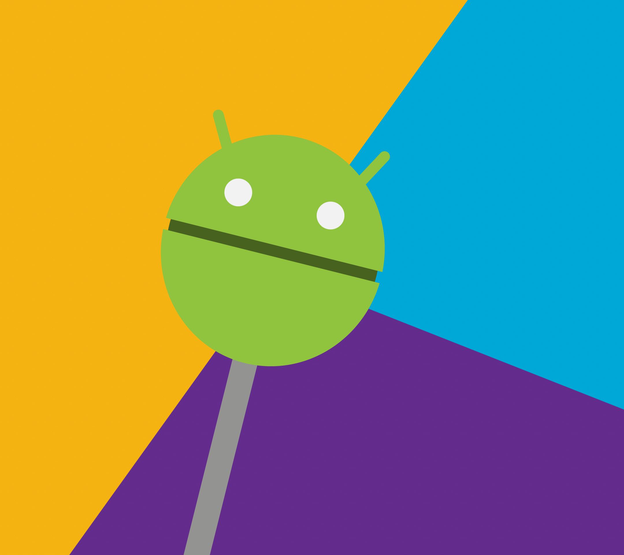 AndroidLollipop_05