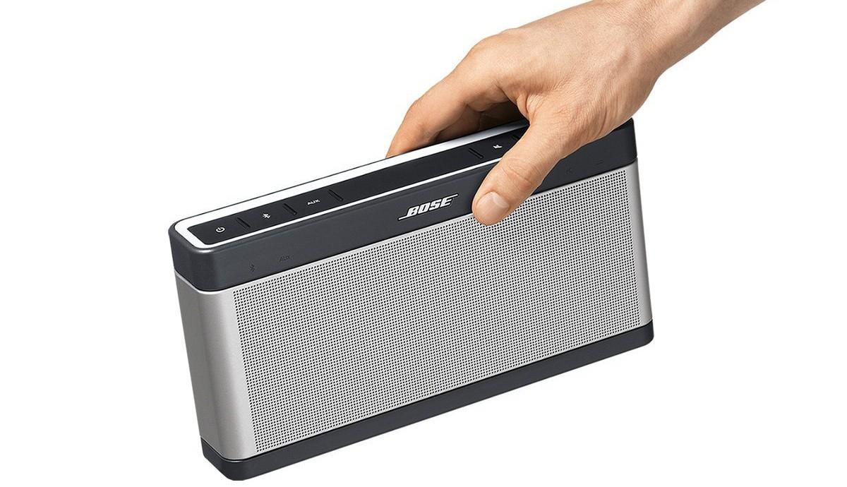 Bose_Soundlink