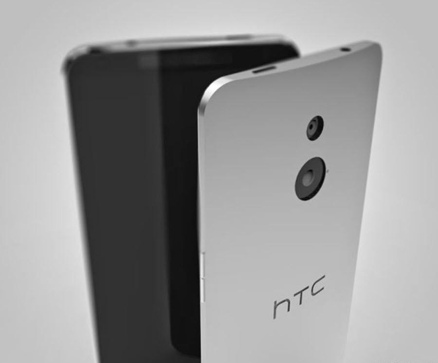 HTC_One_M9_Concept_6