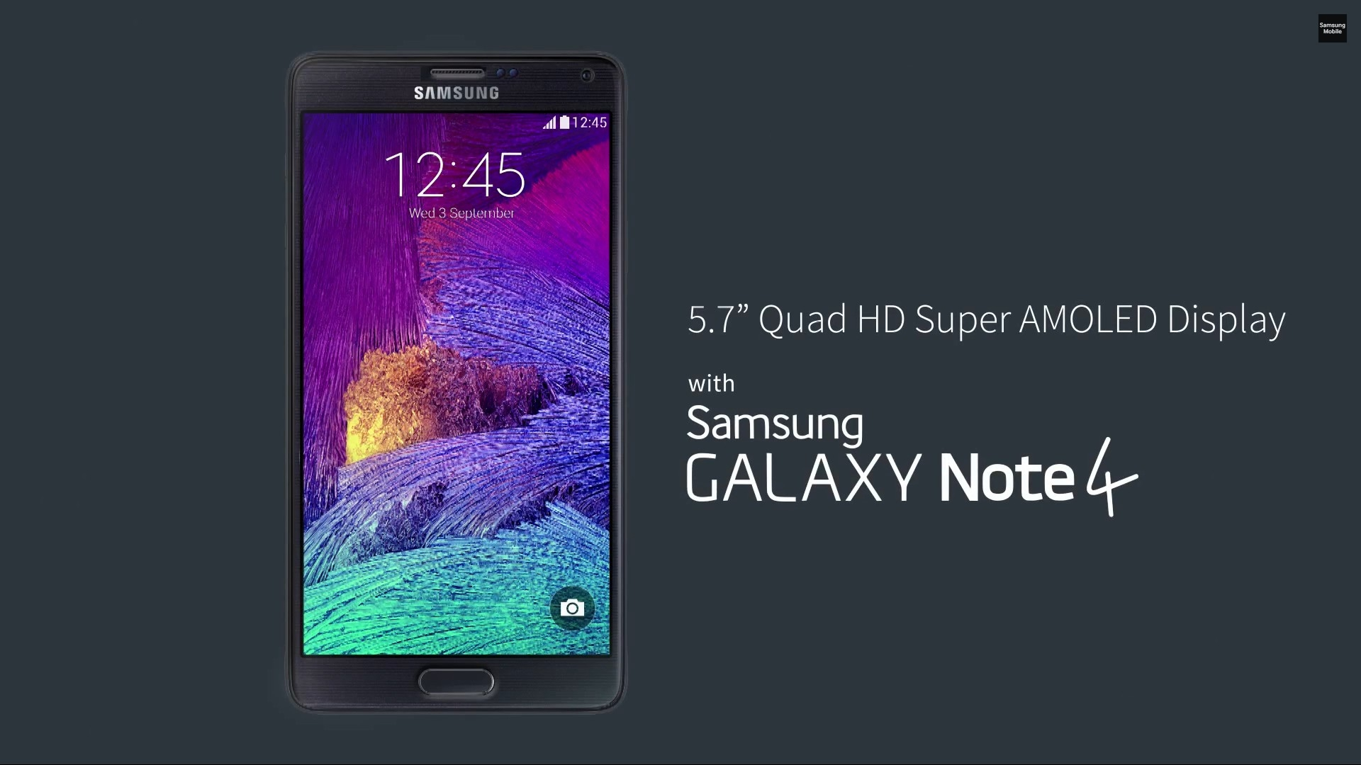 Samsung_Galaxy_Note_4_HD_Wallpapers_Free_Download_4