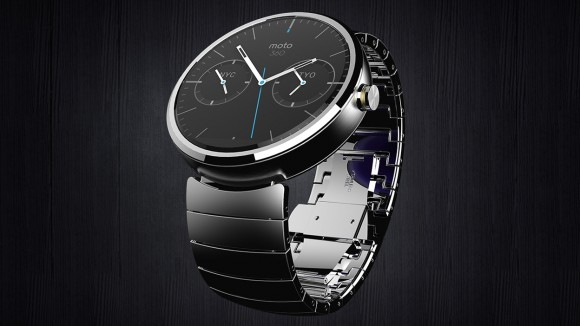 moto_360_smartwatch_580_90