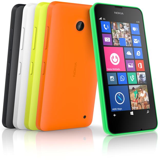 Lumia_630_3G_stack
