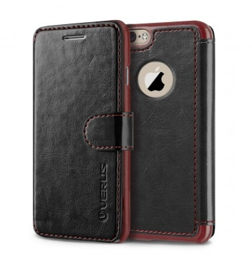 verus_iphone_6_case_dandy_layered_k_black1