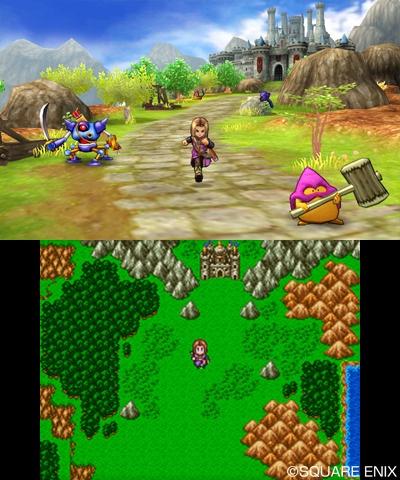 2013/articles//a/1/7/7/4/7/7/1/eurogamer-7auroc.jpg