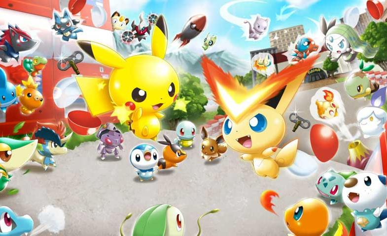2013/articles//a/1/7/7/3/3/0/4/eurogamer-v488mq.jpg