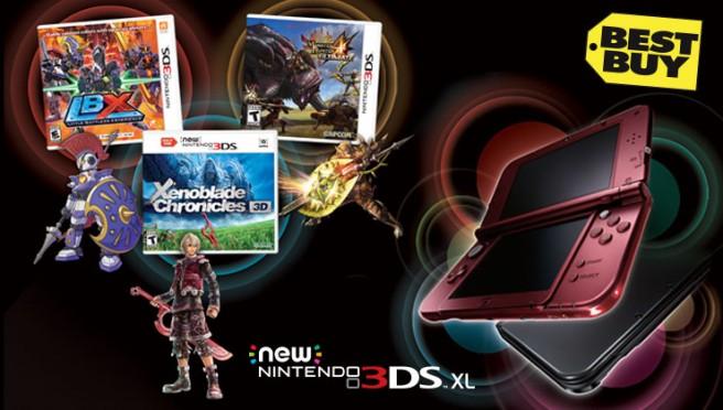 2013/articles//a/1/7/7/6/4/6/4/eurogamer-w6qx3e.jpg