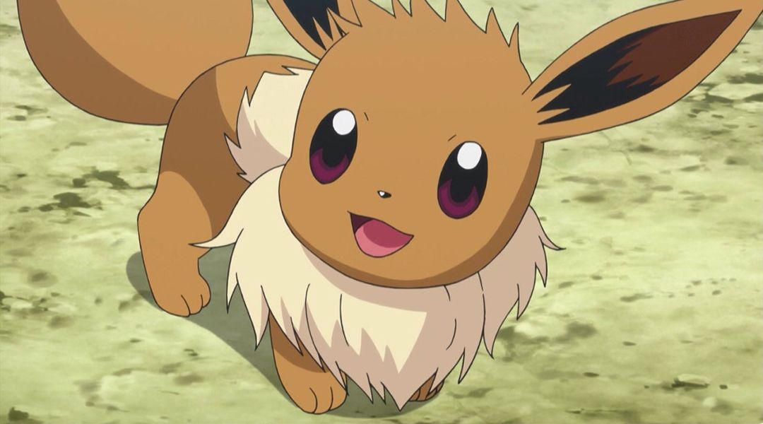 How to Get The Exact Eevee Evolution You Want in Pokemon ...
