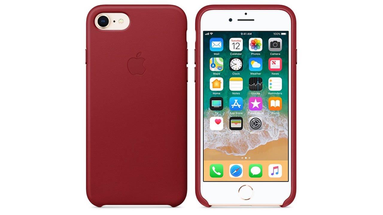 wholesale dealer ac3bd d895b The Best iPhone 8 Cases | Modojo