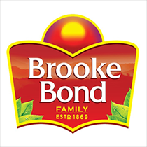 Brooke Bond Family