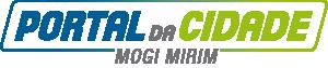 Portal da Cidade Mogi Mirim