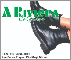 Riviera Calçados