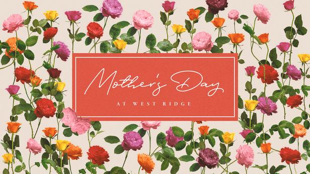 Mothersday 180513 154803