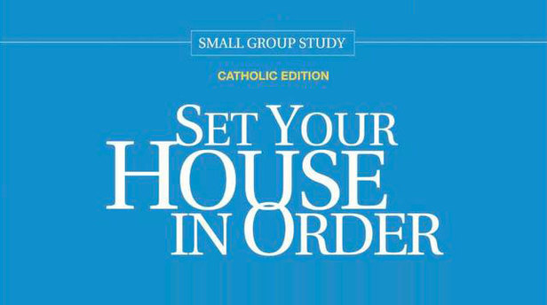 Syhio catholic front cover