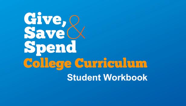 Gss curriculum student