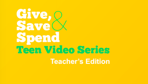 Gss teen video teacher