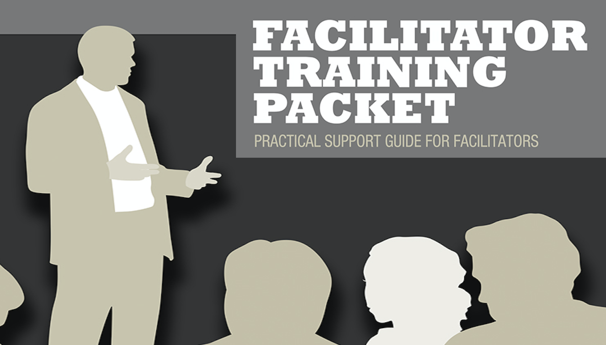 Fac training packet