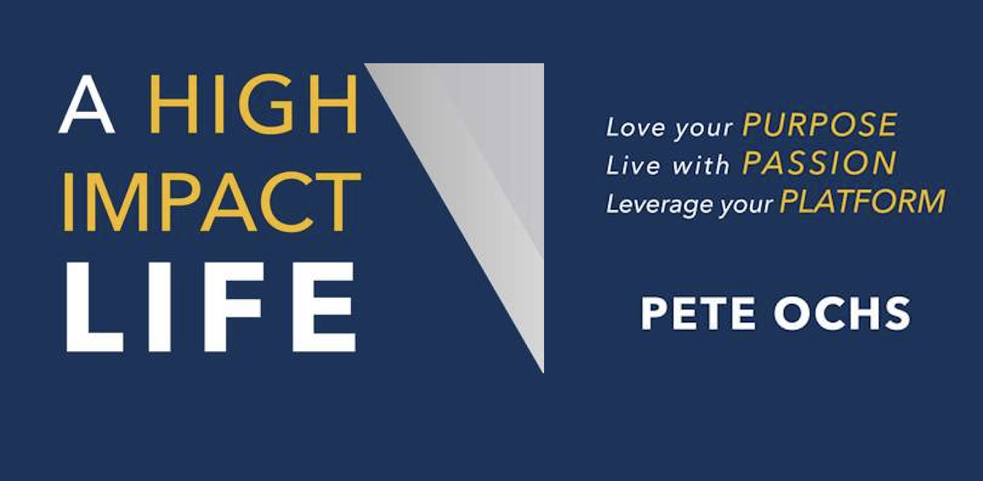 High impact life