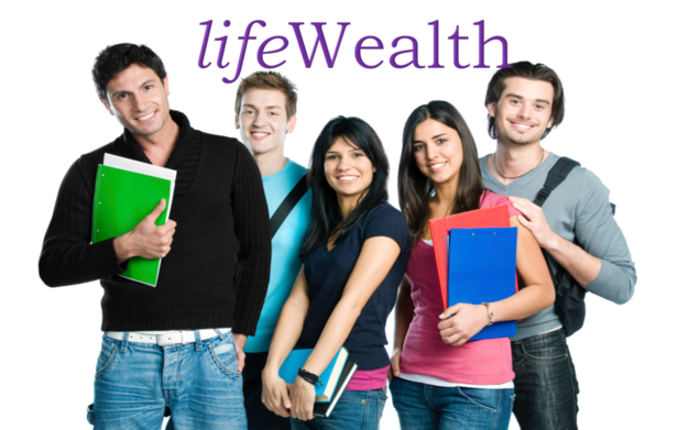Lifewealth