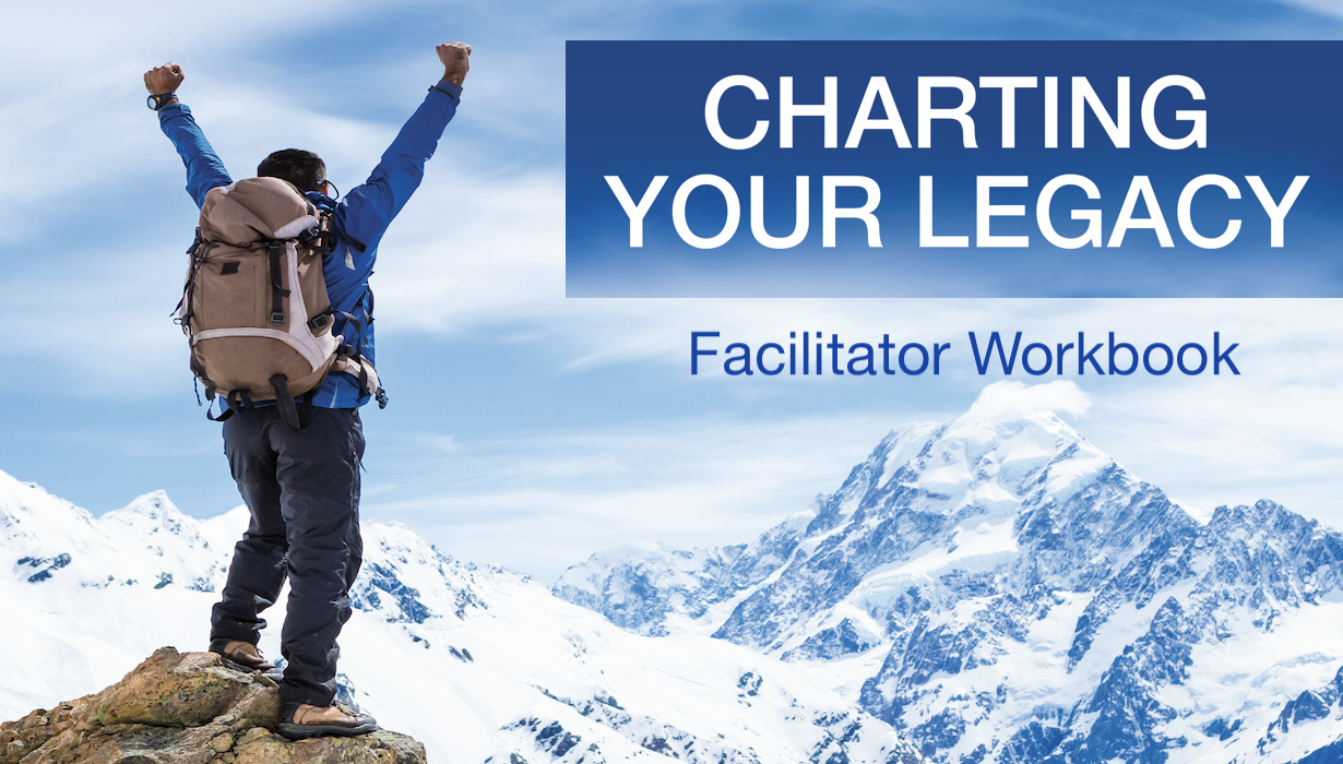 Cyl facilitator workbook
