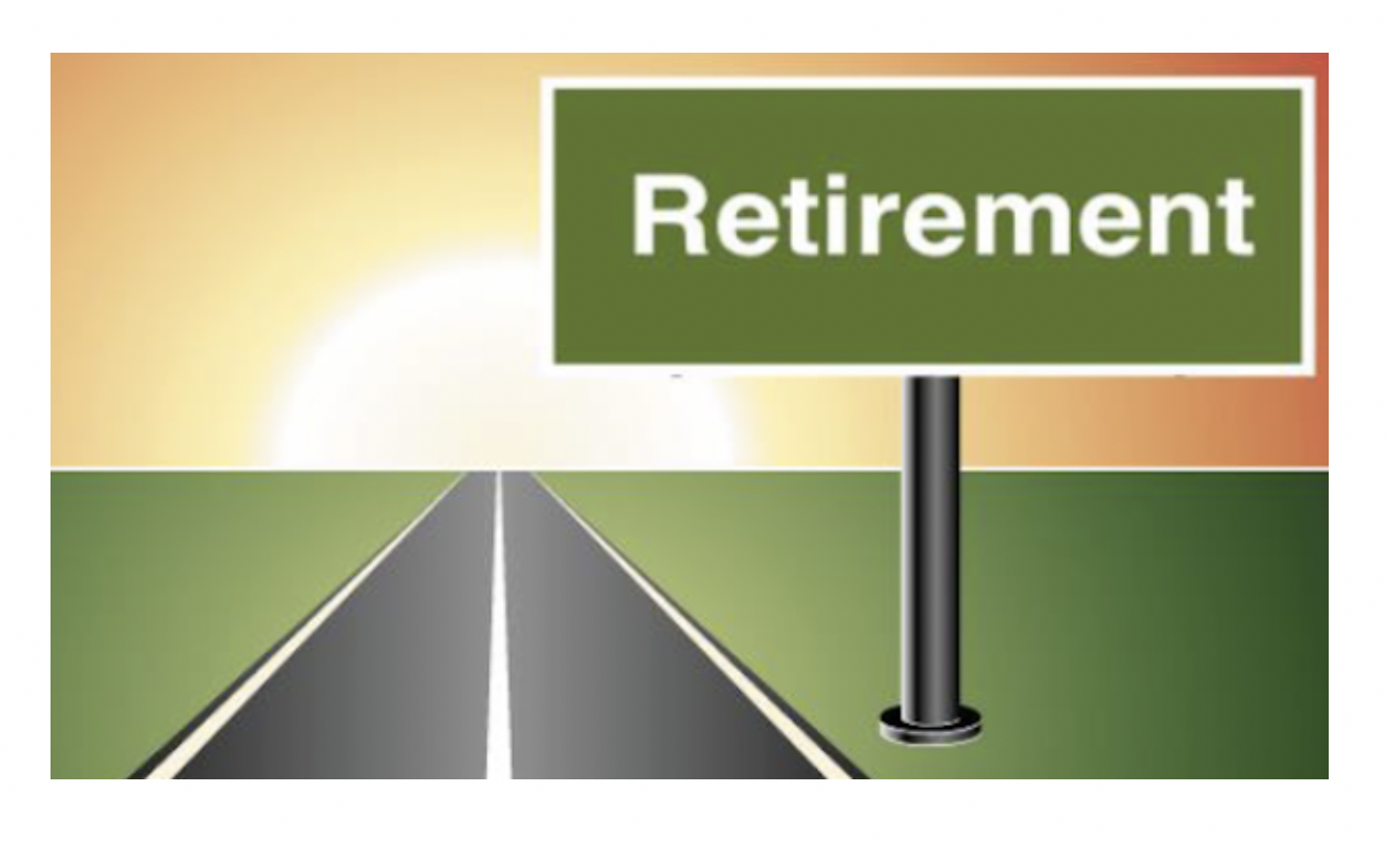 Retirement workshop ii