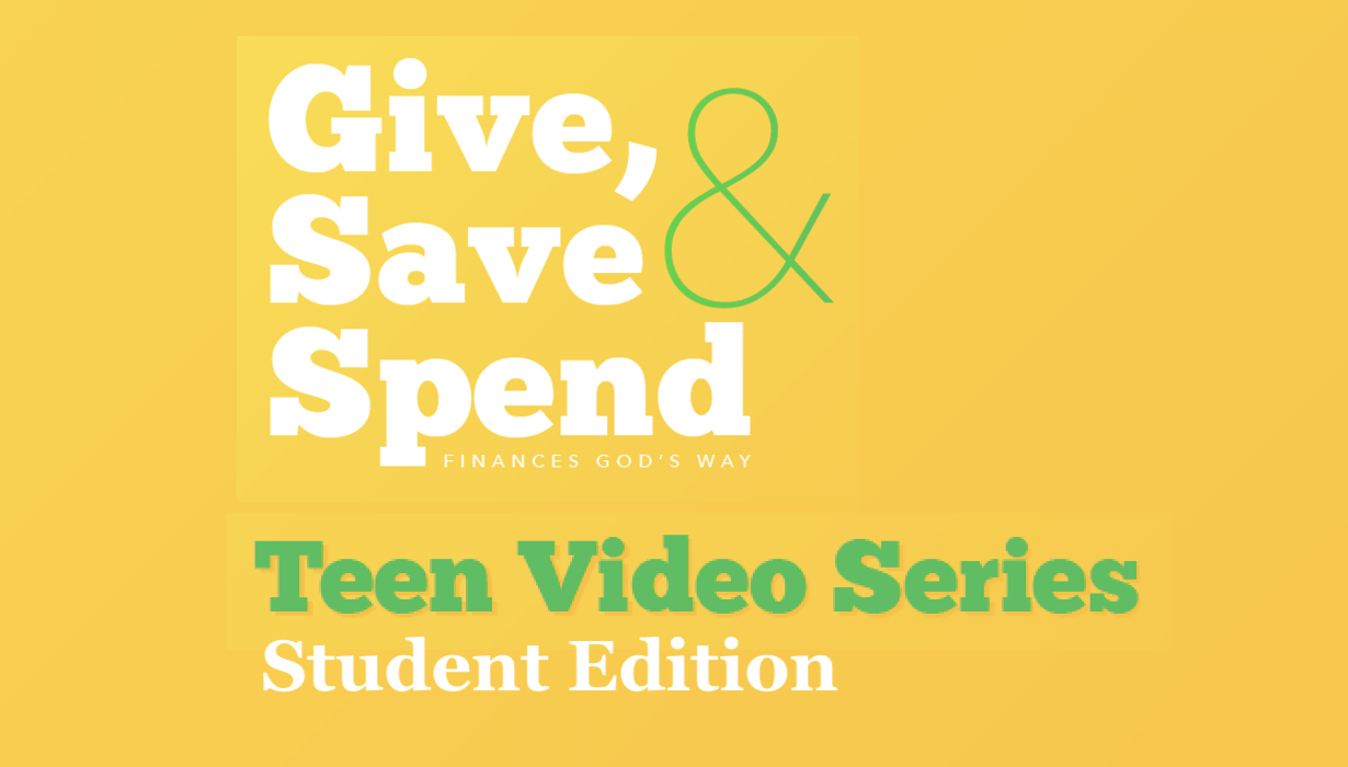 Gss teen video student