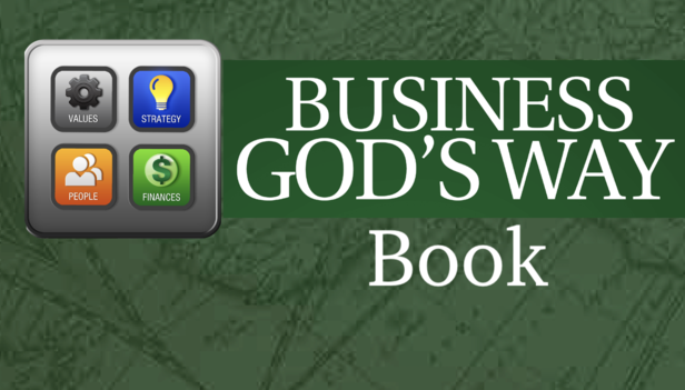 Bgw book