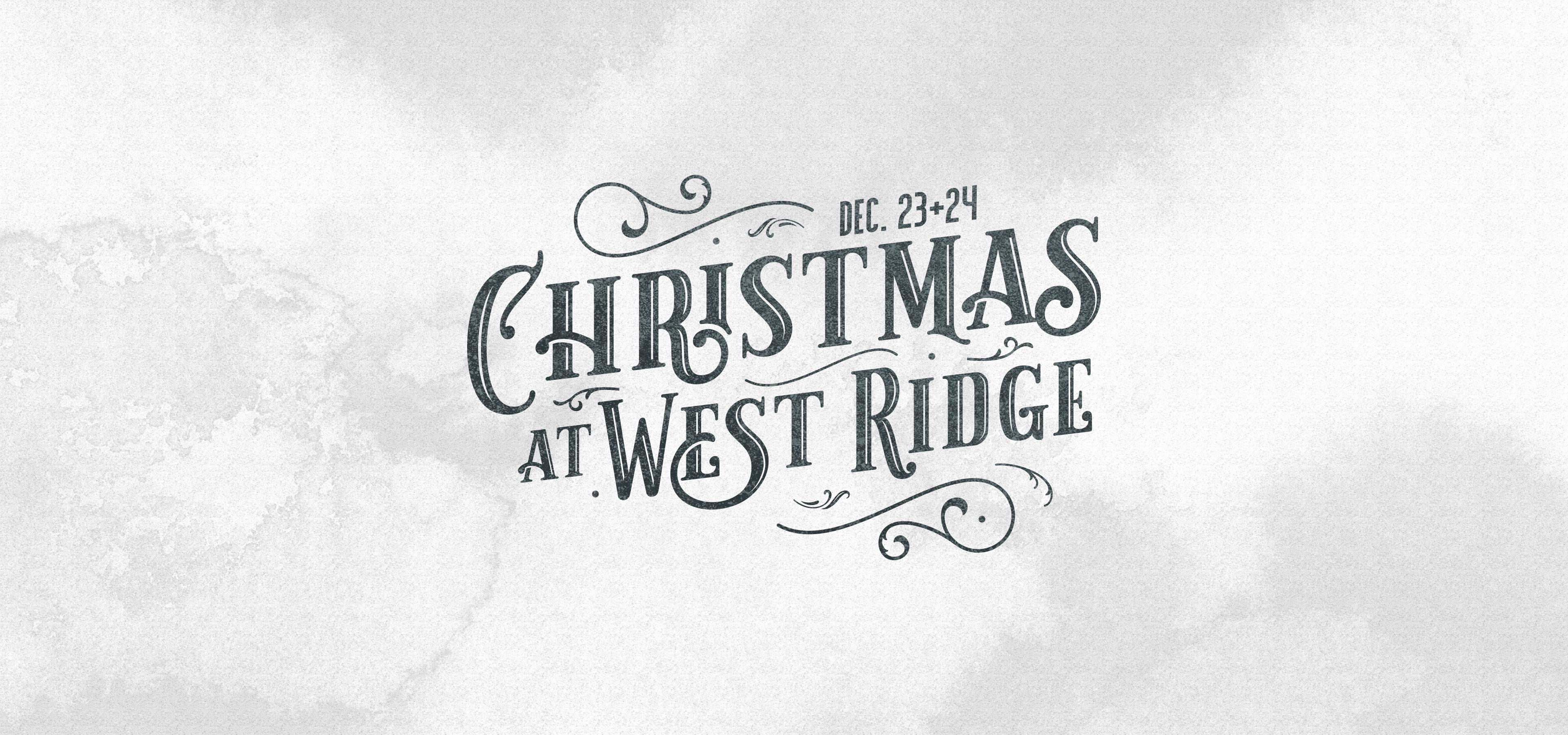 Christmas 2018 web