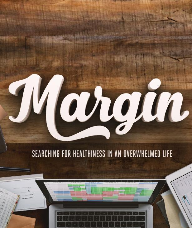 Margin mogo