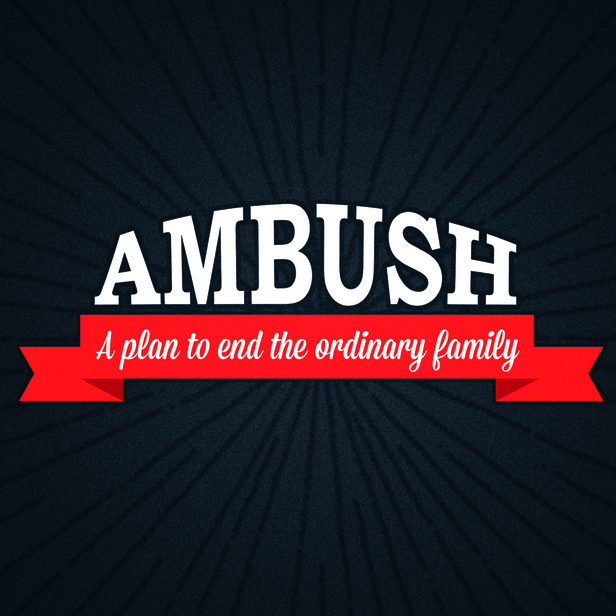 Ambush instagram2