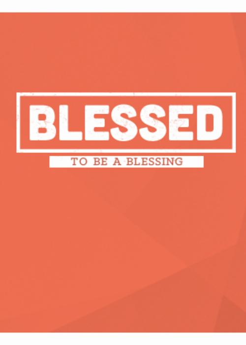 Mogo %e2%80%93 blessed