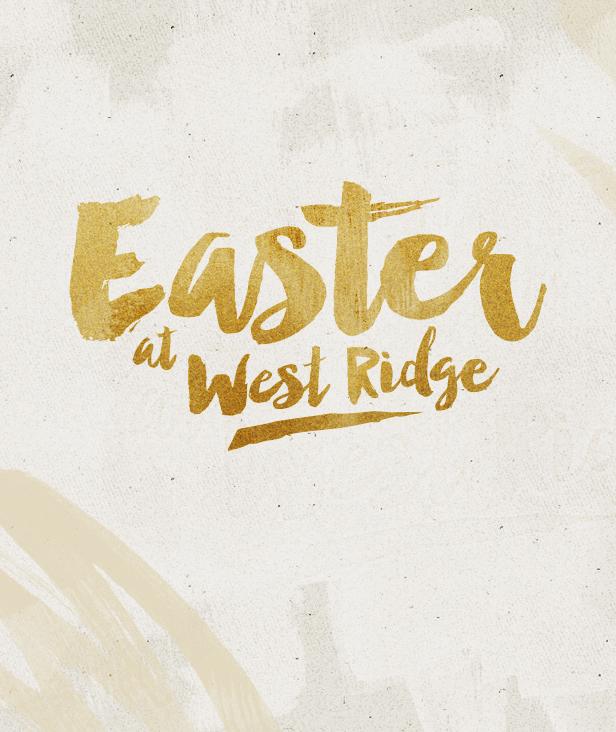 Easter mogo 1